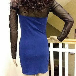 Forever 21 Dresses - Forever 21 dress